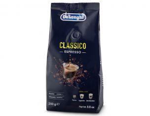delonghi coffee beans accessories dlsc600 classico