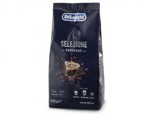 delonghi coffee beans accessories selezione dlsc601