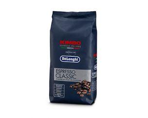 Kimbo Classic Espresso Coffee Beans 250g DLSC610 thumbnail