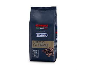 Kimbo Gourmet Espresso Coffee Beans 250g DLSC608 thumbnail
