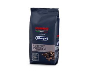 Kimbo Prestige Espresso Coffee Beans 250g DLSC614 thumbnail