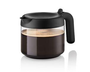 Glass Coffee Pot 750ml DLSC021 thumbnail