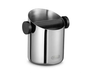 Stainless Steel Coffee Knock Box DLSC059 thumbnail