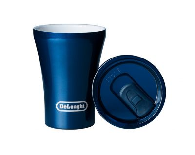 De'Longhi x STTOKE Ceramic Reusable Cup