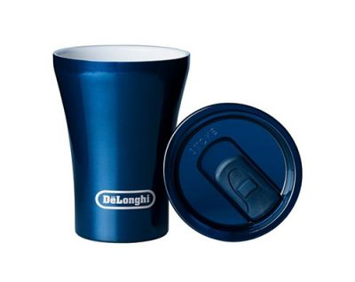 De'Longhi x STTOKE Ceramic Reusable Cup 227ml thumbnail