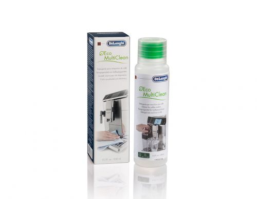 Eco MultiClean Solution DLSC550 250ml thumbnail