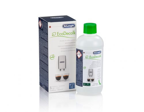 EcoDecalk Coffee Machine Descaler DLSC500 thumbnail