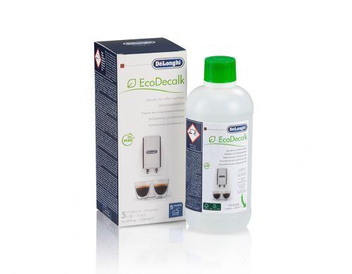 EcoDecalk Coffee Machine Descaler DLSC500 thumbnail
