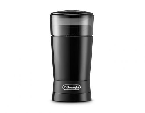delonghi coffee grinder blade kg200 thumbnail