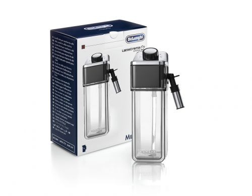 Delonghi Coffee accessories Thermal Milk Frothing Carafe DLSC014