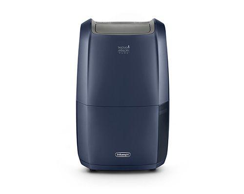 Tasciugo AriaDry Pure Dehumidifier DDSX220WF thumbnail
