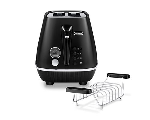 delonghi distinta moments sunset black toaster ctin2103 thumbnail