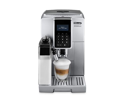 delonghi facm fully automated coffee machine ecam350.75.s thumbnail