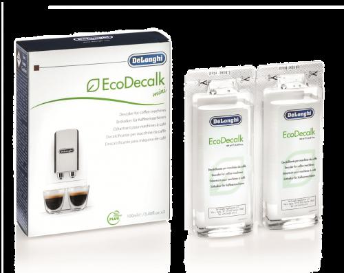 EcoDecalk Descaler