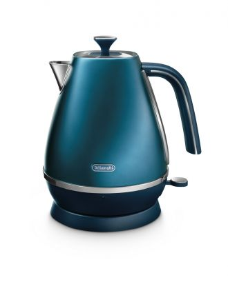 Distinta Flair Prestige Blue Kettle 1.7L