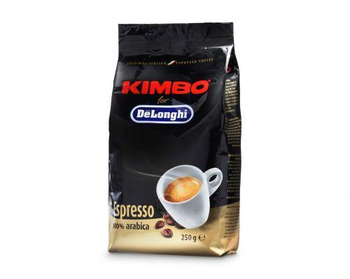 Kimbo Espresso Coffee Beans 100% Arabica