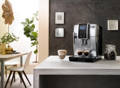 All You Need to Know About De'Longhi Fully Automatic Espresso Machines
