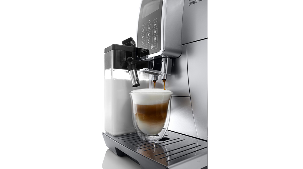 delonghi coffee accessories milk frothing jug dlsc012 features 4