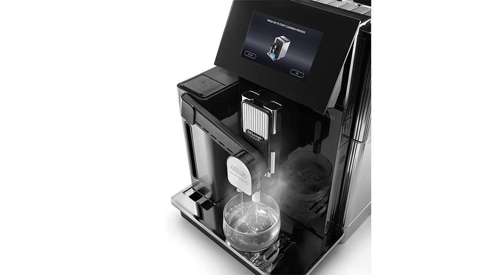 Delonghi coffee machine accessories ecodecalk DLSC500 maestosa