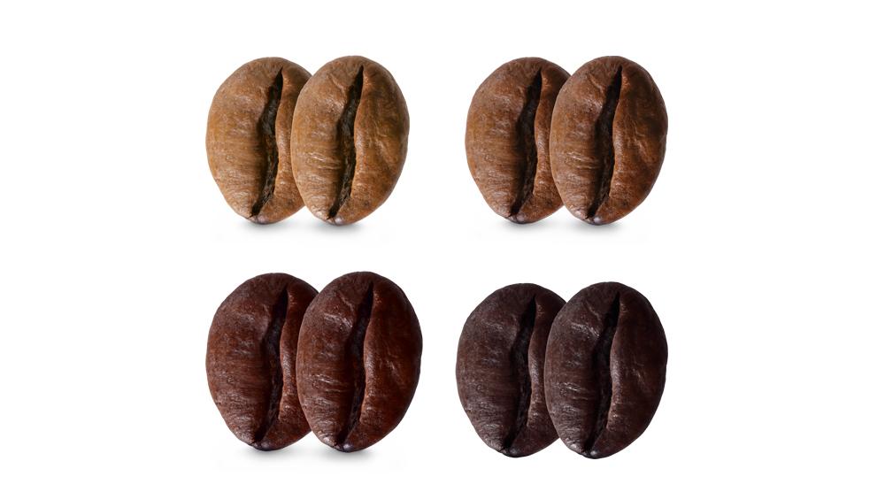 delonghi coffee accessories espresso coffee beans selezione DLSC601 feature 2