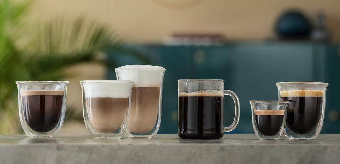 delonghi coffee accessories kimbo espresso coffee beans prestige banner