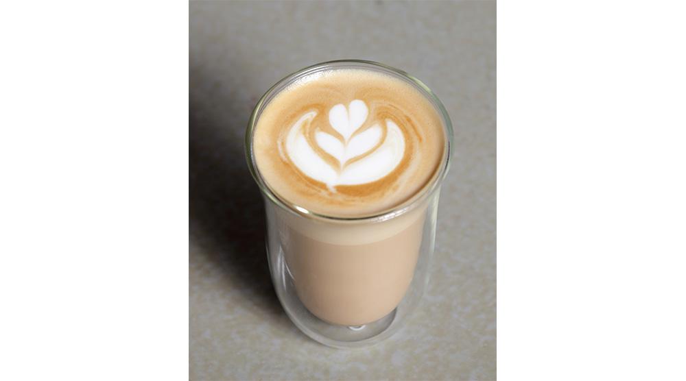 Delonghi dedica metallics pump coffee machine mesmerising azure features 4