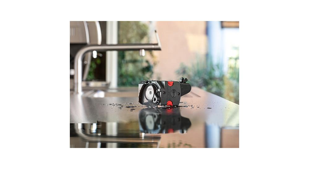 delonghi autentica cappuccino etam29.660.sb fully automatic coffee machine brewing unit