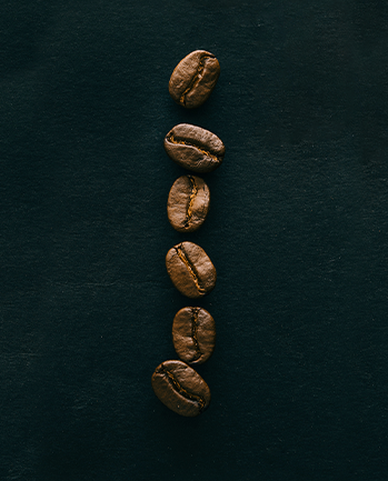 Coffee beans Marketplace