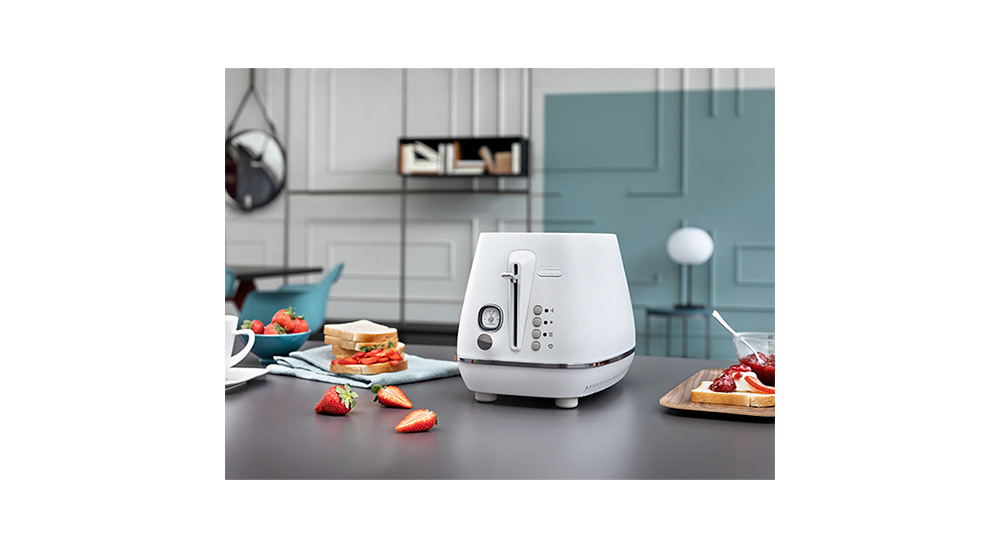 delonghi distinta moments toaster ctin2103 lifestyle