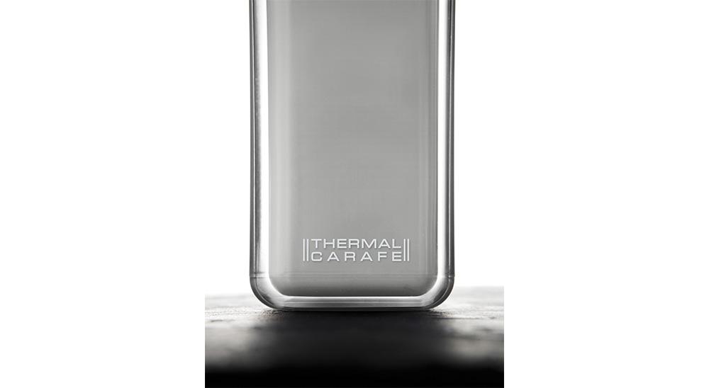 delonghi facm primadonna elite experience ecam650.85.ms thermal milk carafe