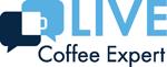 Live Coffee Expert